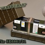 20121015_LIM1_SE6861_0021