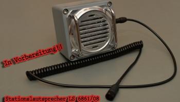 LS 686108
